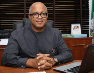 Dr. Ihekweazu says no to bill in the middle of crises