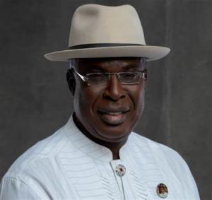 Chief Timipre Sylva should explain Petroleum Industries Bill to Nigerians