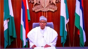 Mixed Opinions about Buhari's New Package for Teachers