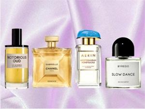 just perfumes enterprises one