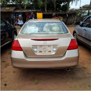 uche mechanic services camry