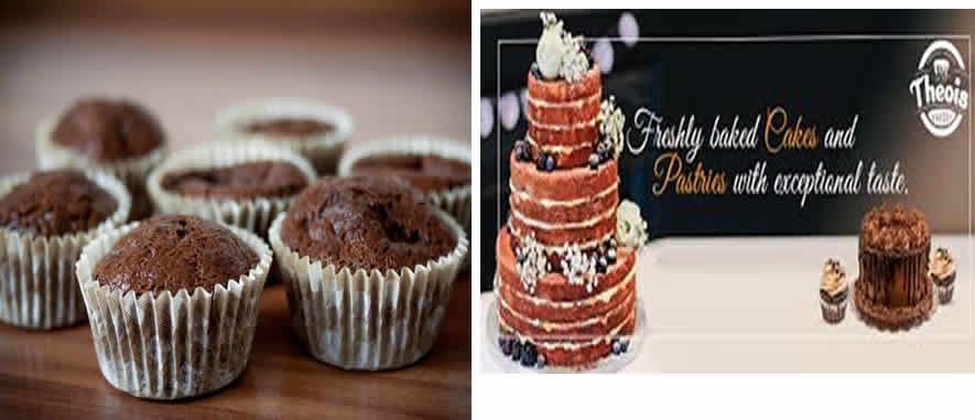 How to Start a Cupcake Business From Your Home | Next Nigerian Entrepreneur