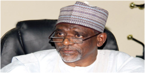 Federal Government on peace path with Nigerian Universities