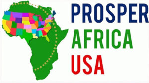 Read more about the article African countries must keep an eye on their industrial space