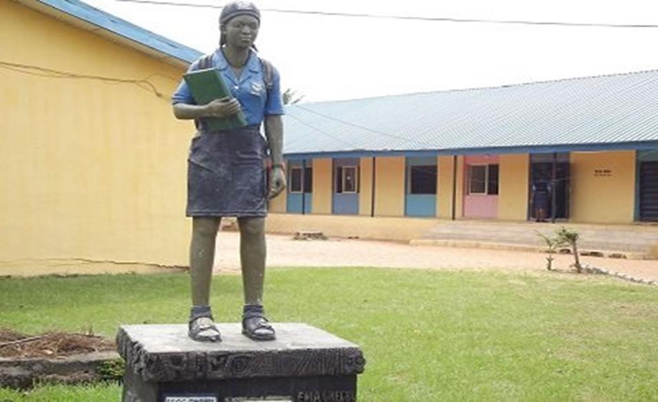 FGGC Owerri alumnae association appeals to govt