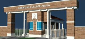 Read more about the article Less-privileged pupils to attend Dominican College for free