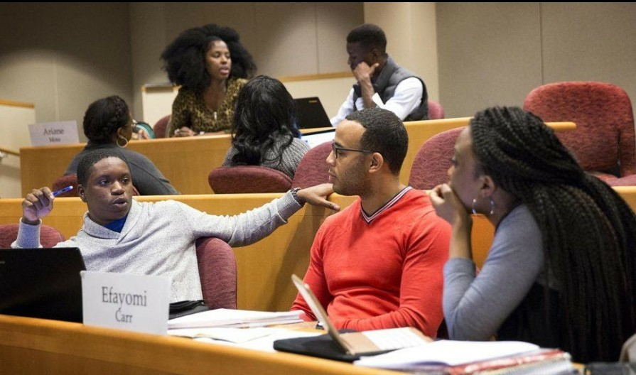 You are currently viewing Inflation: A blessing in disguise for Nigerian students