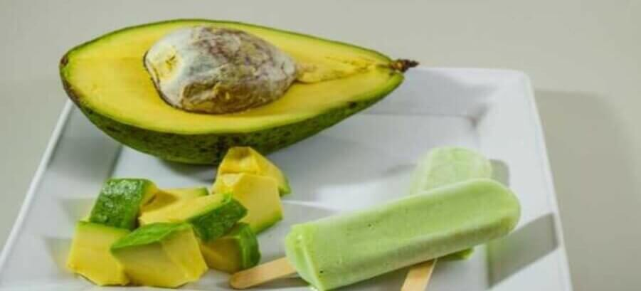You are currently viewing How avocado keeps diabetes away and boosts weight loss