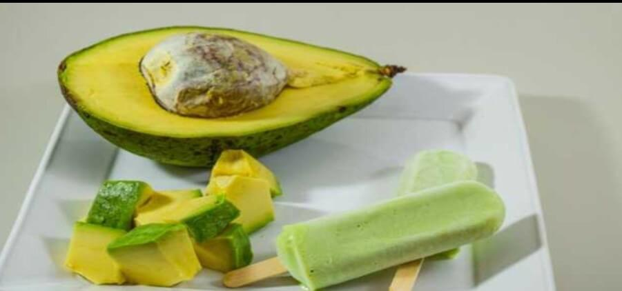 Read more about the article How avocado keeps diabetes away and boosts weight loss