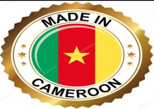 Read more about the article A Country like Cameroon (With files from AFP)