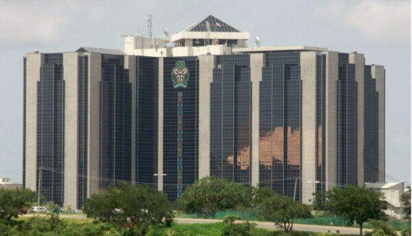 Read more about the article Nigeria and Ghana set to join digital currency race