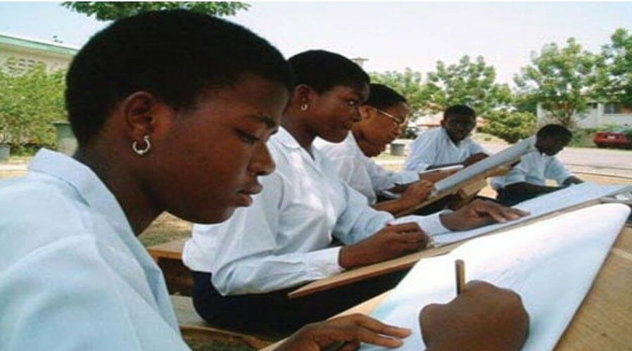 You are currently viewing UBA foundation's national essay competition opens for digital applications