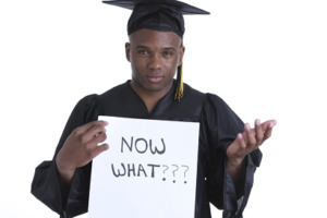Read more about the article Ways undergraduates can spend their vacations