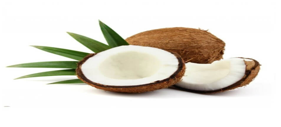 You are currently viewing Side effects of consuming too much coconut oil